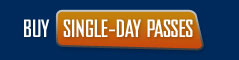 Buy Single Day Passes