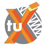 tuXperience 2016