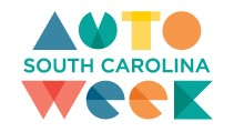 South Carolina Auto Week