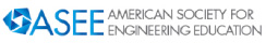 ASEE | AMERICAN SOCIETY FOR ENGINEERING EDUCATION