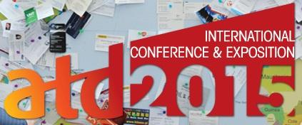 ATD International Conference
