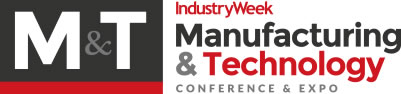 IndustryWeek Manufacturing & Technology Conference & Expo
