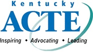 Kentucky CTE