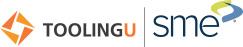 Toolingu | SME