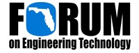 FORUM on Engineering Technology (FLATE)