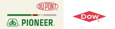 DOW-DuPont