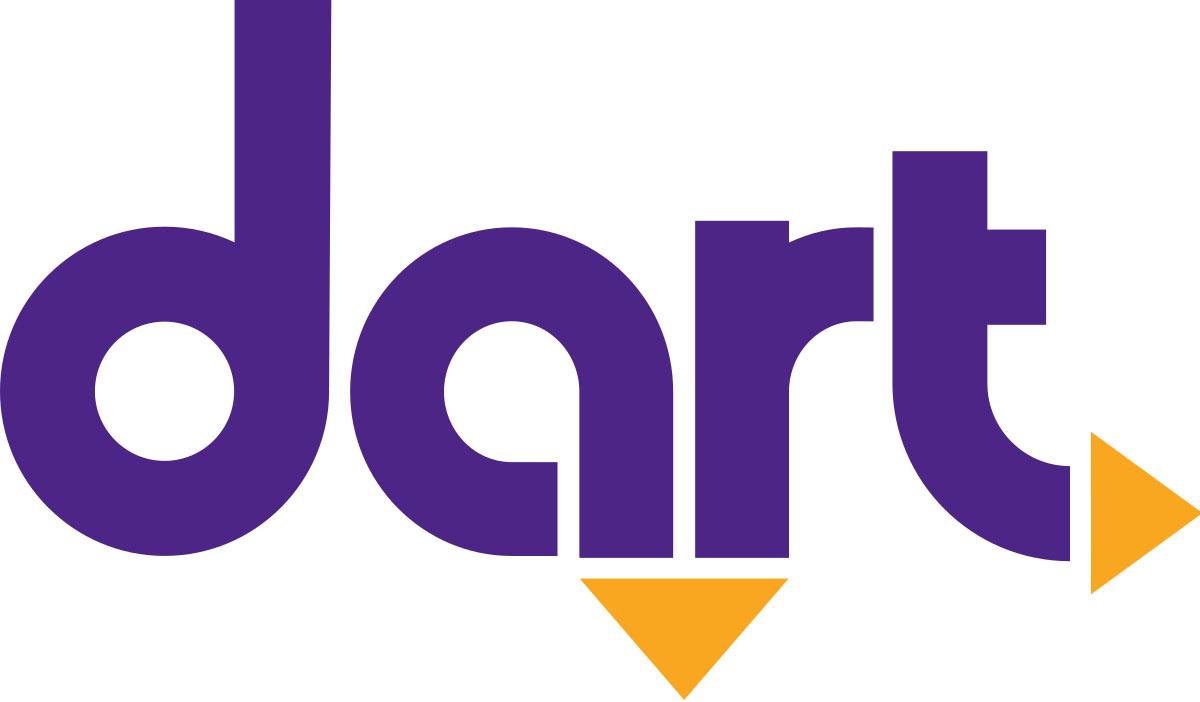 Des_Moines_DART_logo_svg