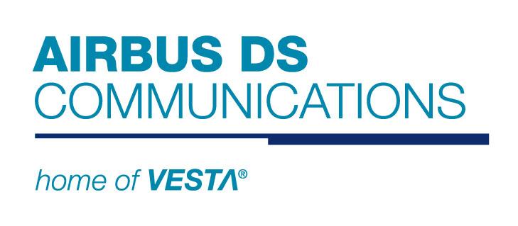 AirbusDSComm_Primary Logo