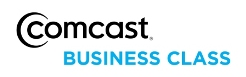 Visit Comcast Business Services