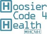 HC4H_Logo150