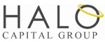 Visit Halo Capital Group