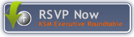KSM Exec RSVP