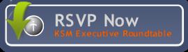 KSM Exec RSVP