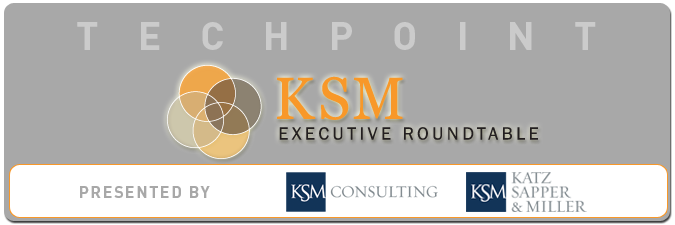 KSM_EventBanner2012