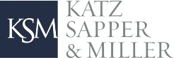 Visit Katz Sapper and Miller