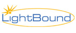 Visit LightBound
