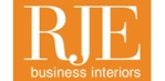 Visit RJE Business Interiors