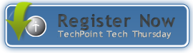 Register Tech Thursday