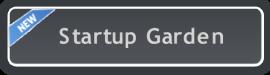 Startup Garden Participation Form