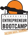 TCPT_Bootcamp-Logo_150
