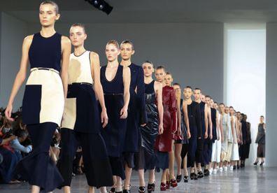 fashion week mk