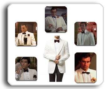 james bond collage copy
