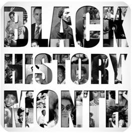 black history month