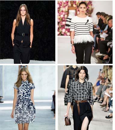 fashion week collage copy