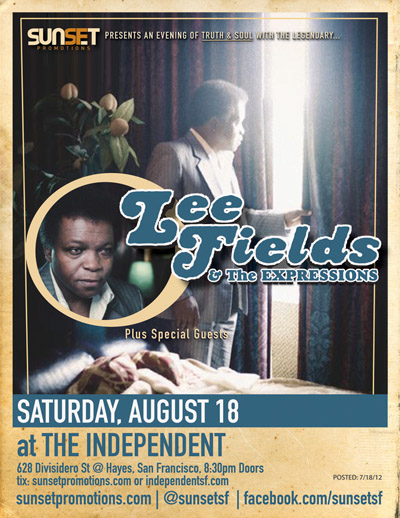 LEE FIELDS_300
