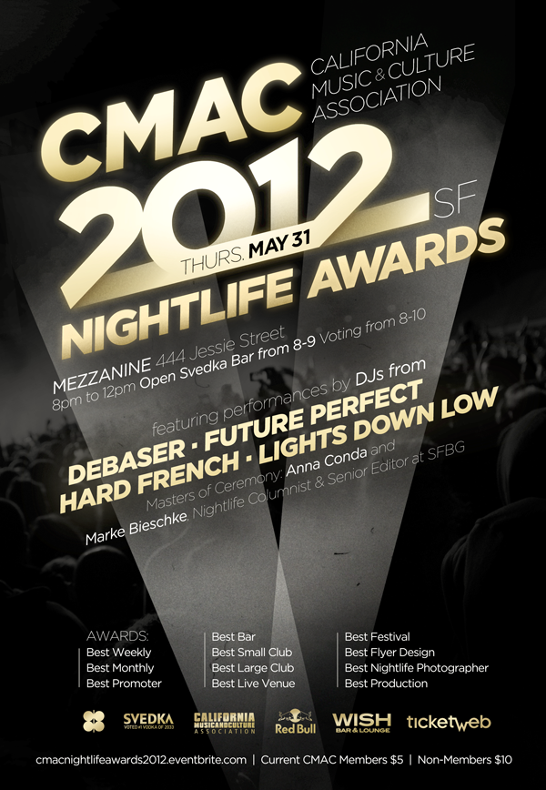 cmac-2012-nightlife-awards-webv2 2
