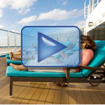 Cruise Video