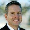 Doug Jensen