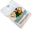 Sunshine Heroes T-shirt