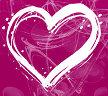 Heart Promo