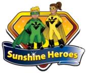 Sunshine Heroes