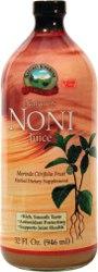 Nature's Noni 2-Pack