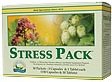 Improved Stress Pack