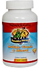 Sunshine Heroes Multiple Vitamins and Minerals