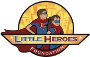 Little Heroes Foundation