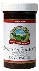 Cascara Sagrada - Save $13.20