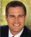 Craig Dalley, VP US Sales