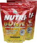 Nutri-Burn