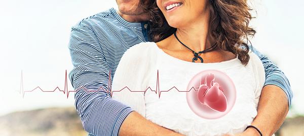 Save Big on Cardio Support!