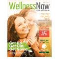 Wellness Now