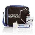 Silver Shield Rescue Kit