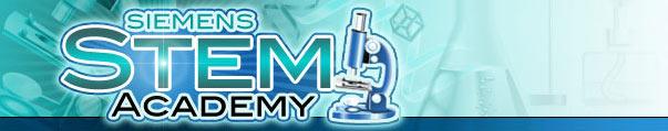SiemensSTEMAcademy