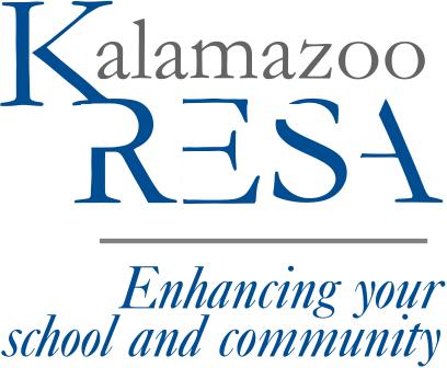 KRESA Logo