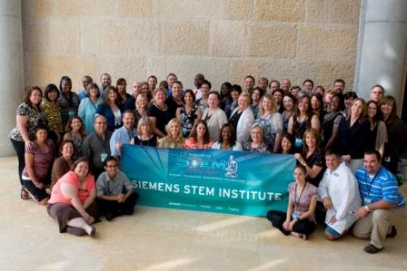 Siemens_STEM_Institute