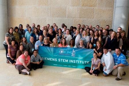 Siemens_STEM_Institute
