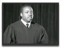 Dr.King